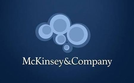 Job Internship for Corps Members at McKinsey, apply now
