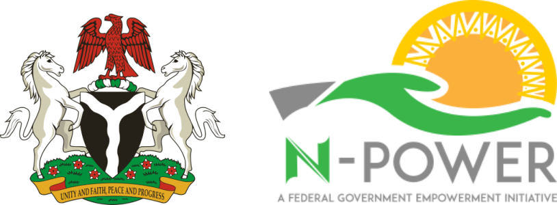 Federal Government N-power 2017 recruitment