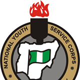 NYSC - National Youth Service Corps