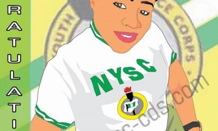 WhatsApp Groups for NYSC Batch A 2017 PCM Discussions