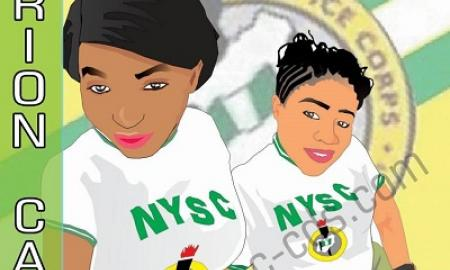 Printing of call-up letters begins for NYSC 2017 Batch A Stream 2 PCMs