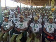 How to obtain a Medical Report for NYSC Orientation Camp
