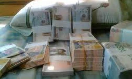 How I made 1million naira out of 19800 NYSC Allowance