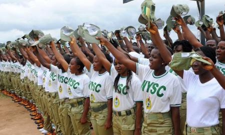 15 Advices Would Help Corper Pass-Out Successful nysc