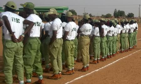 What to prepare for while leaving NYSC Orientation Camp