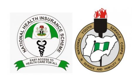 Corps Members to enjoy improved healthcare services